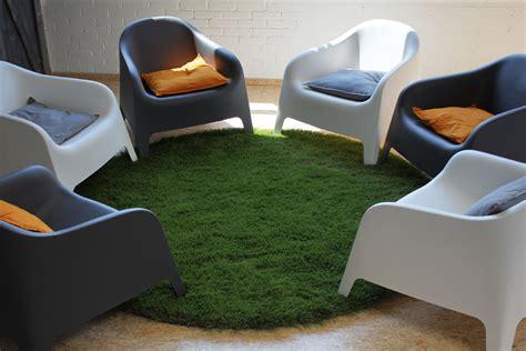 Astro Turf Carpet Indoor   Carpet Vidalondon