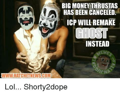 funny icp pics choice image wallpaper and free download