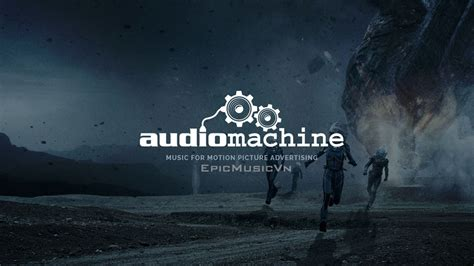 best epic the best of audiomachine 3 hours epic mix epic