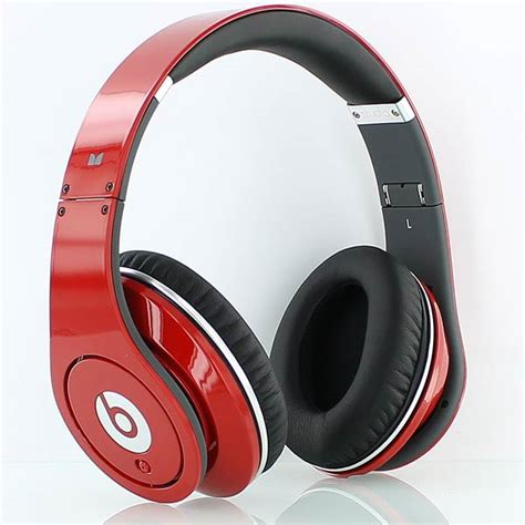 Headphone Beats Kaskus headphone earphone beats by dr dre oem terlengkap kaskus the largest