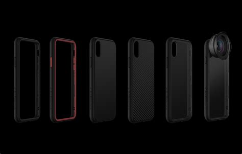 Gleam Giveaway - iphone 8 8 plus and rhinoshield case best of gleam giveaways