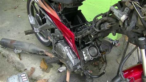 Bearing Motor Ex5 top modifikasi motor ex5 terbaru modifikasi motor