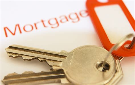 getting a mortgage for a house that needs work tips for getting approved for a mortgage when buying a