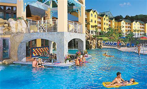 Sandals La Toc in St. Lucia. All Inclusive Vacations, All Inclusive Resorts, St. Lucia All