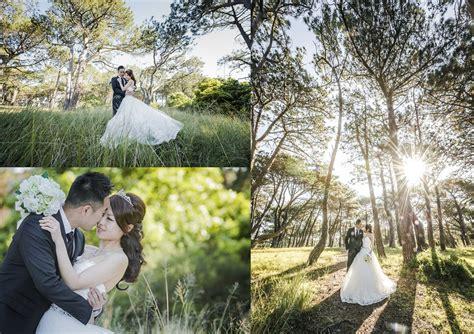 wedding photography locations sydney top wedding photography locations photography by morris images