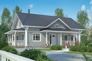 house design cost uk this log home is made for a happy suburban family click