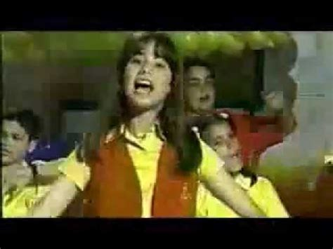 Topi Musically iamdra ferm 237 n en topi topi 1995