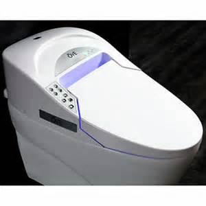 Heated Toilet Seat Bidet Costco Toilets Costco