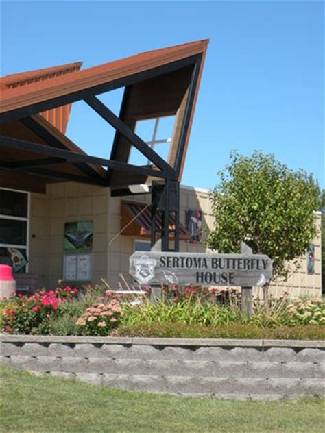 sertoma butterfly house sertoma butterfly house marine cove sioux falls reviews of sertoma butterfly