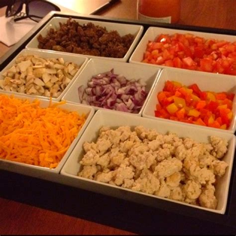 nacho bar toppings pin by brendy cruz on nacho bar pinterest
