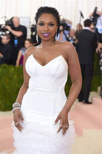 Ariana Grande Costume Jennifer Hudson Reacts To Tony Snub For The Color Purple On Twitter Lainey Gossip Entertainment