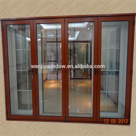 Folding Exterior Glass Doors Cost Folding Glass Doors Prices Buy Folding Glass Doors Prices Folding Glass Doors Prices Folding