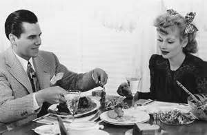 desi and lucy a wintery dinner inspired by lucy and desi beguiling