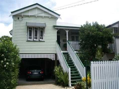 house painters gold coast exterior interior house painters gold coast from 39 m2 1300772468