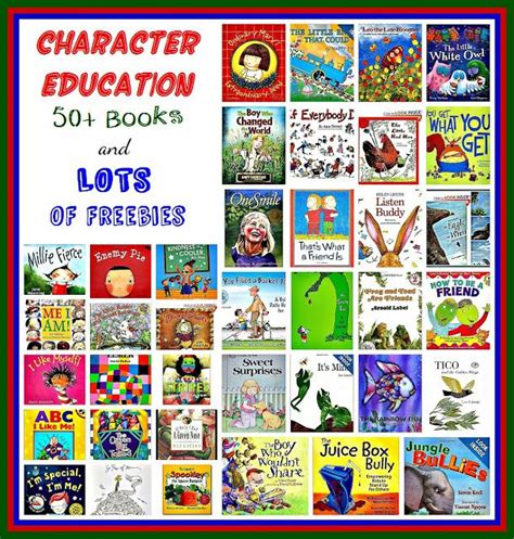 sticking together experiential activities for family counselling books character education 50 books and freebies quot prek k
