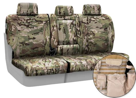 tactical jeep seat covers jeep wrangler tactical seat covers velcromag