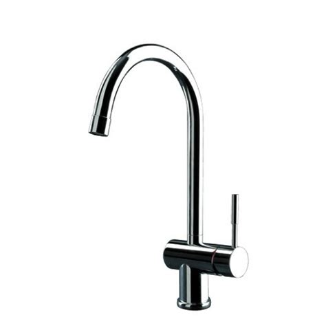 september 2011 consumer reports kitchen faucets modern cabin kitchen faucet