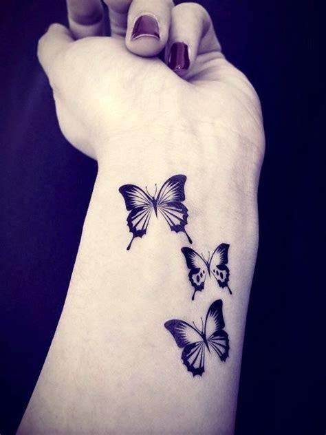 imagenes mariposas tatoo m 225 s de 25 ideas fant 225 sticas sobre tatuajes de mariposa en