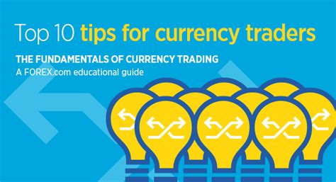 worlds top currency traders make money songwriting