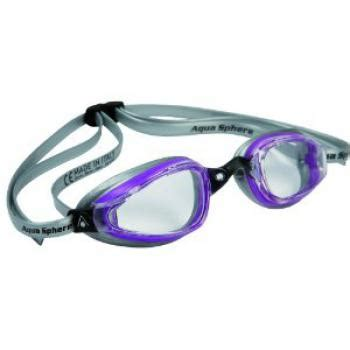 womens swimming goggles