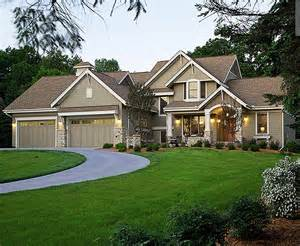 southern living home plans with photos homes tips zone