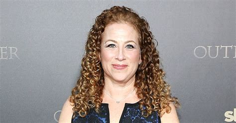 Jodi Picoult by Jodi Picoult Shares The Books That Shaped Us Weekly