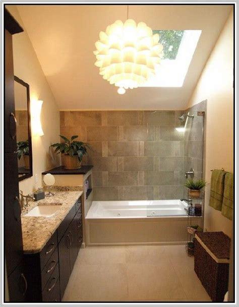spa tub shower bathtubs idea astounding low profile bathtub low rise