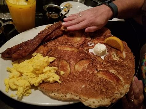 hash house a go go las vegas nv hash house a go go las vegas nv 28 images hash house a go go so much food and much