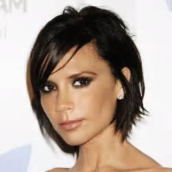 ways to style chin length thin hair what to do met dun haar girlscene