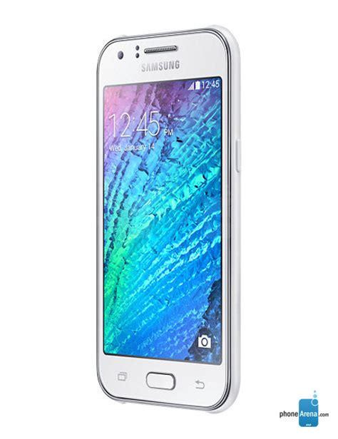 samsung j1 phone themes samsung galaxy j1 full specs