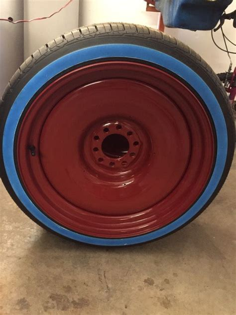 mob steel detroit steel wheels auto parts  everett