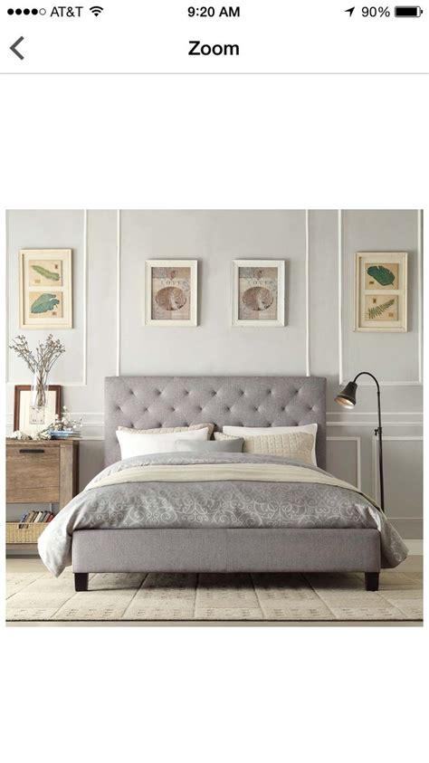 Big Bedrooms love the bedside table home decor pinterest big