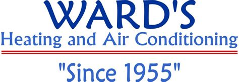 trusted comfort heating and cooling air conditioning los angeles ward s heating and air
