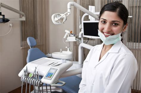 Mba For Dentists In India by Get Placed On Dental Programs For International Dentists