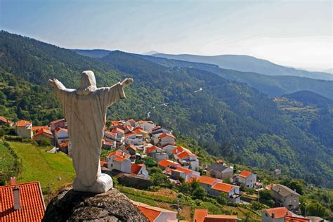 best place to visit in portugal 10 best places to visit in portugal