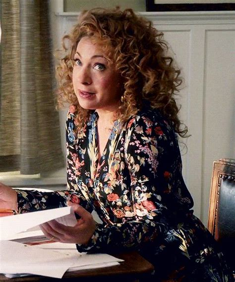 river song haircut 61 best alex kingston river song images on pinterest
