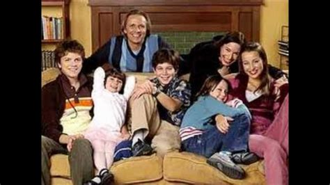 Herunterladen Serie Tv Disney Channel Vecchie Ecgervio
