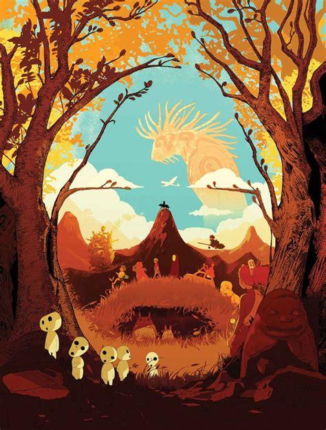 hayao miyazaki biography studio ghibli shotopop guardian guide cover pop cult pinterest
