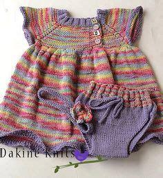 hilo en algodon tejido para bebe paso por paso apexwallpaperscom sueter tejido a crochet paso a paso para bebe long