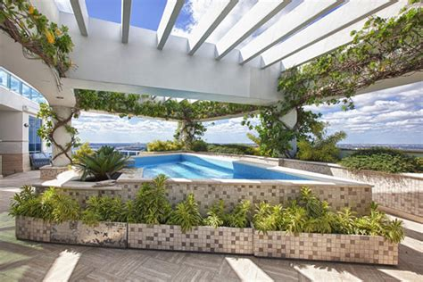 pharrell williams house pharrell williams miami penthouse celebrity cribs