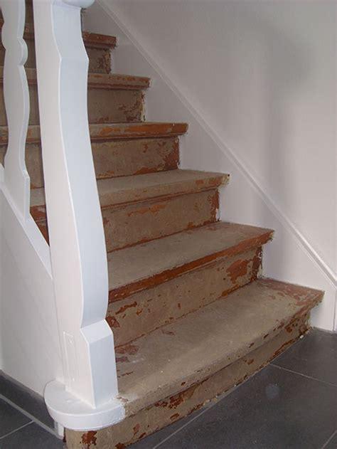 treppe teppich teppich treppe 07414520171031 blomap