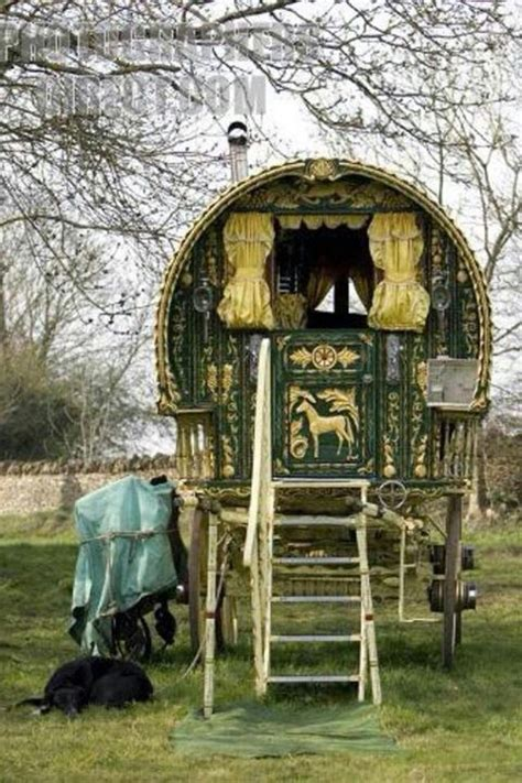 Caravan Style For The In Your Soul by 118 Best Images About On Caravan