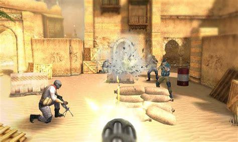 mod game bá d o anh hùng bản hack game elite killer swat tinh anh s 225 t thủ 3d mod