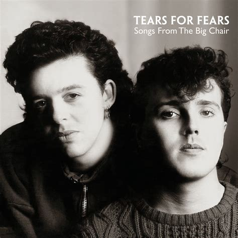 best tears for fears songs bob mersereau s top 100 canadian review of the