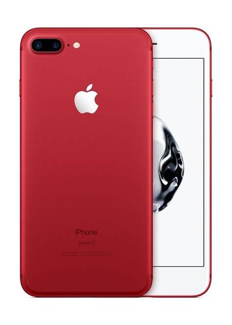 Special Price Apple Iphone 7plus 128gb Garansi Internasional buy apple iphone 7 plus 128gb at best price in
