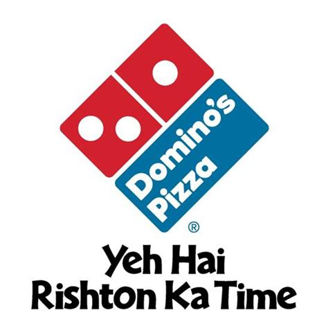 domino s uncategorized blogizza domino s pizza india blog part 3