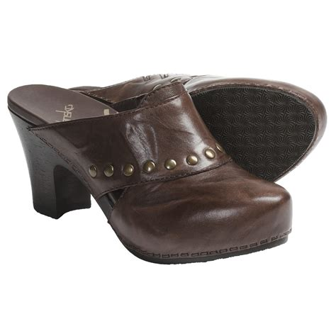 dansko clogs for dansko rudy clogs for save 35