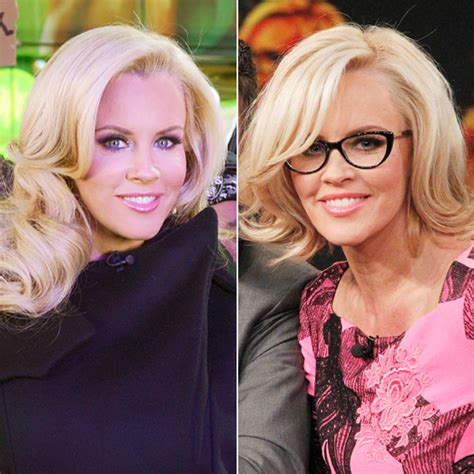 jenny mccarthy haircut 2014 pictures of jenny mccarthy hair 2014 hairstylegalleries com