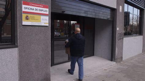 www oficina de empleo es la nueva oficina de empleo de valdemoro dar 225 servicio a 11