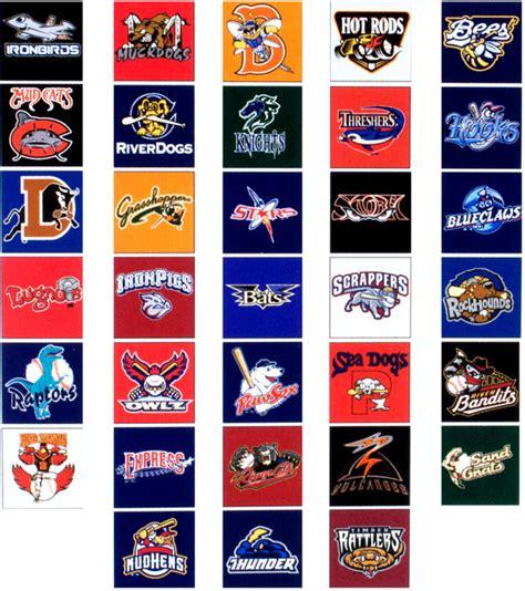 baseball names minor league baseball teams search engine at search